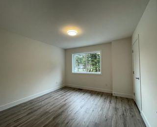 "Photo 2: 37 750 HOT SPRINGS Road: Harrison Hot Springs House for sale in ""Terra Estates"" : MLS®# R2556444"