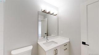 Photo 10: 6907 Burr Dr in SOOKE: Sk Broomhill House for sale (Sooke)  : MLS®# 816838
