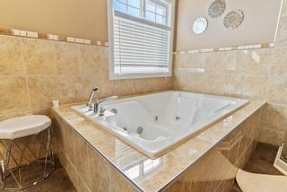 Photo 29: 33769 GREWALL Crescent in Mission: Mission BC House for sale : MLS®# R2576867