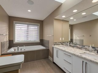 Photo 22: 407 22 Avenue NW in Calgary: Mount Pleasant Semi Detached for sale : MLS®# A1098810