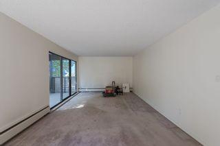"Photo 15: 128 8880 NO 1 Road in Richmond: Boyd Park Condo for sale in ""APPLE GREEN"" : MLS®# R2211807"