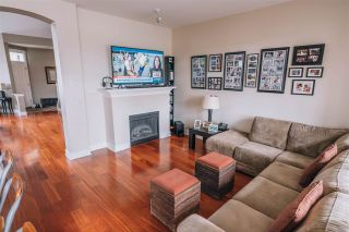 Photo 6: 29 5300 ADMIRAL Way in Ladner: Neilsen Grove Townhouse for sale : MLS®# R2539923