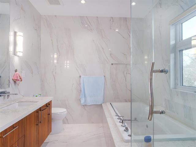 Photo 11: Photos: 152 W 48TH AV in VANCOUVER: Oakridge VW House for sale (Vancouver West)  : MLS®# R2442401
