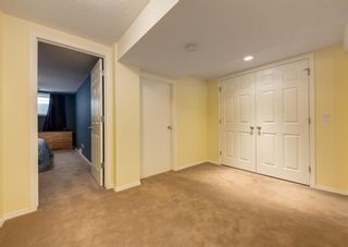 Photo 21: 2312 Sumac Road NW in Calgary: West Hillhurst Detached for sale : MLS®# A1127548
