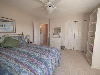 Photo 27: 27 1203 CARTER CREST Road in Edmonton: Zone 14 House Half Duplex for sale : MLS®# E4255537