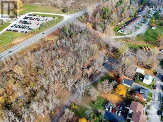 Photo 5: 377 EDWARDS STREET in Ottawa: Vacant Land for sale : MLS®# 1229175