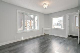 Photo 10: 11415 68 Street in Edmonton: Zone 09 House for sale : MLS®# E4229071