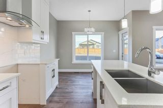 Photo 11: 2089 High Country Rise NW: High River Detached for sale : MLS®# A1117869