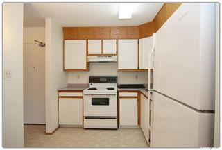 Photo 6: 201 1002 108th Street in North Battleford: Paciwin Residential for sale : MLS®# SK859575