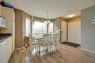 Photo 14: 39 DOUGLAS Lane: Leduc House for sale : MLS®# E4264128