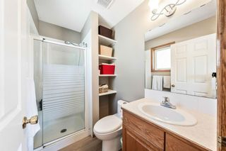 Photo 13: 32 West Gissing Road: Cochrane Detached for sale : MLS®# A1149864