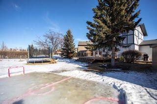 Photo 46: 6 W Meeres Close in Red Deer: Morrisroe Residential for sale : MLS®# A1089772
