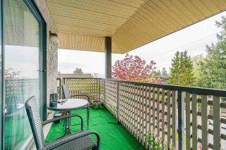 """Photo 7: 303 1460 MARTIN Street: White Rock Condo for sale in """"The Capistrano"""" (South Surrey White Rock)  : MLS®# R2577945"""