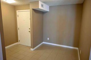 Photo 25: 217 1060 MCCONACHIE Boulevard in Edmonton: Zone 03 Condo for sale : MLS®# E4236766