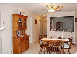 "Photo 5: 212 12155 191B Street in Pitt Meadows: Central Meadows Condo for sale in ""EDGEPARK MANOR"" : MLS®# V994713"