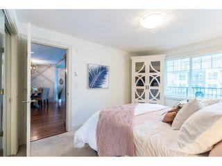 "Photo 11: 202 15389 ROPER Avenue: White Rock Condo for sale in ""Regency Court"" (South Surrey White Rock)  : MLS®# R2434282"