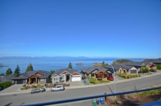 Photo 60: 3887 Gulfview Dr in : Na North Nanaimo House for sale (Nanaimo)  : MLS®# 884619