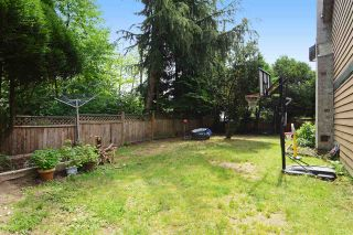 Photo 20: 3050 GODWIN AVENUE in Burnaby: Central BN House for sale (Burnaby North)  : MLS®# R2437048