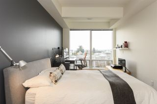"""Photo 24: 411 3333 MAIN Street in Vancouver: Main Condo for sale in """"3333 Main"""" (Vancouver East)  : MLS®# R2542391"""