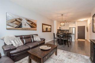 """Photo 8: 217 15168 33 Avenue in Surrey: Morgan Creek Condo for sale in """"Elgin House"""" (South Surrey White Rock)  : MLS®# R2518880"""
