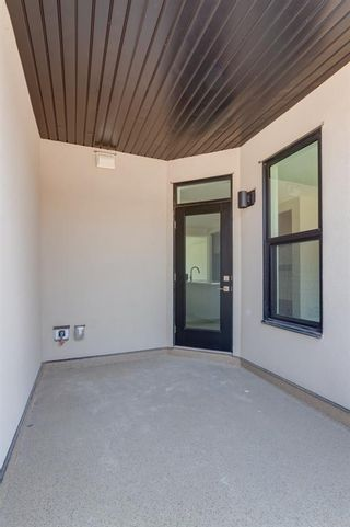 Photo 16: 231 81 Greenbriar Place NW in Calgary: Greenwood/Greenbriar Row/Townhouse for sale : MLS®# A1104462