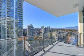 Photo 6: 2301 7303 NOBLE LANE in Burnaby: Edmonds BE Condo for sale (Burnaby East)  : MLS®# R2518163