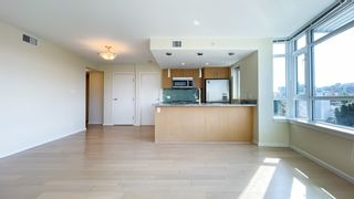 Photo 7: 603 89 W 2ND Avenue in Vancouver: False Creek Condo for sale (Vancouver West)  : MLS®# R2605958