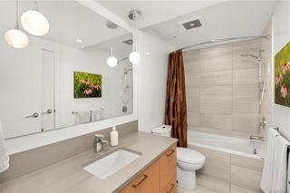 Photo 12: 410 838 Broughton St in Victoria: Vi Downtown Condo for sale : MLS®# 844093