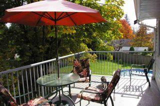 Photo 13: 24820 118B Avenue in Maple Ridge: Websters Corners House for sale : MLS®# R2008324
