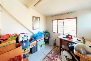 Photo 12: 1953 VENABLES Street in Vancouver: Hastings House for sale (Vancouver East)  : MLS®# R2601255