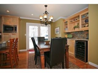 Photo 6: 2244 152A Street in Surrey: King George Corridor House for sale (South Surrey White Rock)  : MLS®# F1404462
