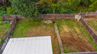 Photo 33: 32173 MOUAT Drive in Abbotsford: Abbotsford West House for sale : MLS®# R2622139