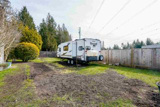Photo 38: 4389 206 Street in Langley: Brookswood Langley House for sale : MLS®# R2555173