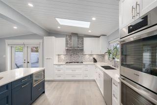 """Photo 8: 2361 FRIEDEL Crescent in Squamish: Garibaldi Highlands House for sale in """"Garibaldi Highlands"""" : MLS®# R2495419"""
