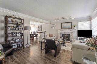 Photo 38: 10734 DONCASTER Crescent in Delta: Nordel House for sale (N. Delta)  : MLS®# R2582231