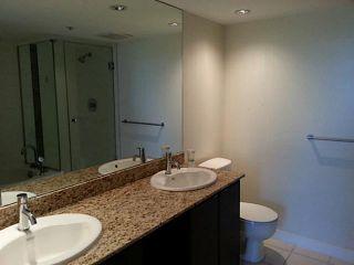 """Photo 9: 606 7555 ALDERBRIDGE Way in Richmond: Brighouse Condo for sale in """"OCEAN WALK"""" : MLS®# V1016747"""