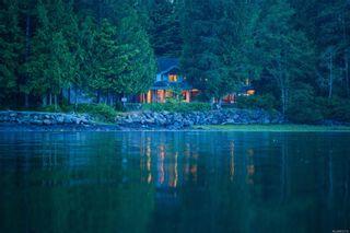 Photo 66: 950 Campbell St in Tofino: PA Tofino House for sale (Port Alberni)  : MLS®# 853715