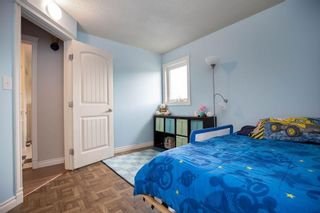 Photo 24: 71 Dunits Drive in Winnipeg: Sun Valley Park Residential for sale (3H)  : MLS®# 202016987