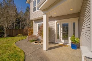 Photo 45: 3317 Willowmere Cres in : Na North Jingle Pot House for sale (Nanaimo)  : MLS®# 871221