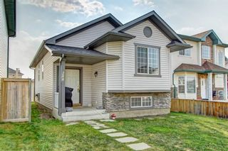 Photo 3: 288 SADDLEMEAD RD NE in Calgary: Saddle Ridge House for sale : MLS®# C4201588