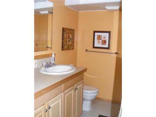 Photo 7: 10 JASMINE Close in WINNIPEG: Charleswood Residential for sale (South Winnipeg)  : MLS®# 1018740