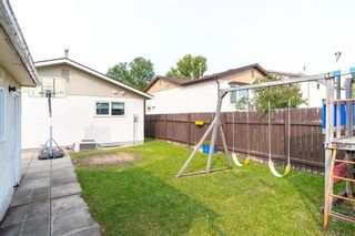 Photo 24: 199 Northcliffe Drive in Winnipeg: Canterbury Park Residential for sale (3M)  : MLS®# 202023162