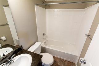 Photo 30: 316 18122 77 Street in Edmonton: Zone 28 Condo for sale : MLS®# E4235304