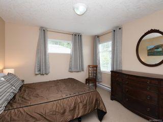 Photo 13: 2512 Westview Terr in Sooke: Sk Sunriver House for sale : MLS®# 841711