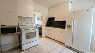 Photo 5: 338 MONTREAL Street in Regina: Churchill Downs Residential for sale : MLS®# SK859839