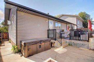Photo 43: 1830 Summerfield Boulevard SE: Airdrie Detached for sale : MLS®# A1136419