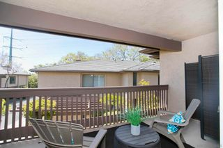 Photo 7: MISSION VALLEY Condo for sale : 2 bedrooms : 6086 Cumulus Ln. in San Diego