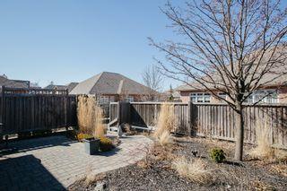 Photo 64: 701 120 E University Avenue in Cobourg: Condo for sale : MLS®# X5155005