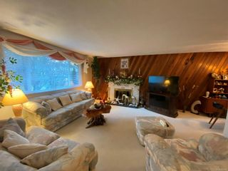 Photo 4: 6875 Nahwitti Ave in : NI Port Hardy House for sale (North Island)  : MLS®# 863483
