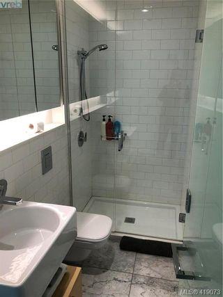 Photo 5: 109 456 pandora Ave in VICTORIA: Vi Downtown Condo for sale (Victoria)  : MLS®# 829406